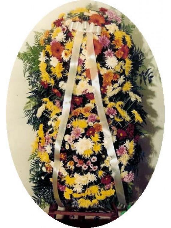 Flores do Campo 05