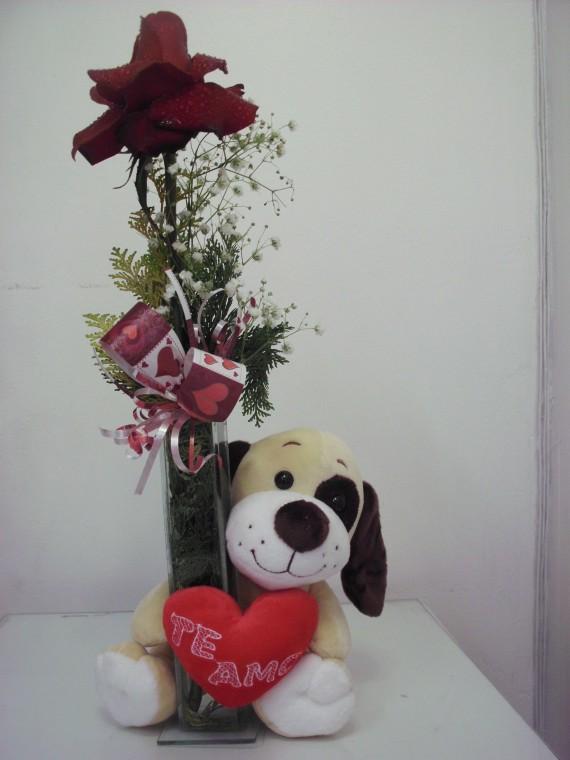 Cachorrinho Love